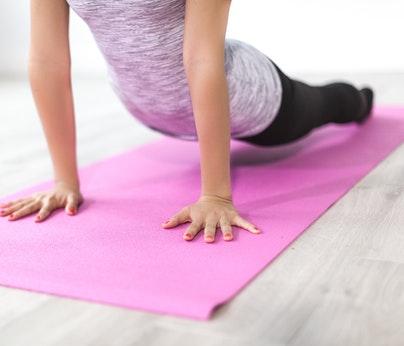 balance-body-exercise-female-374101