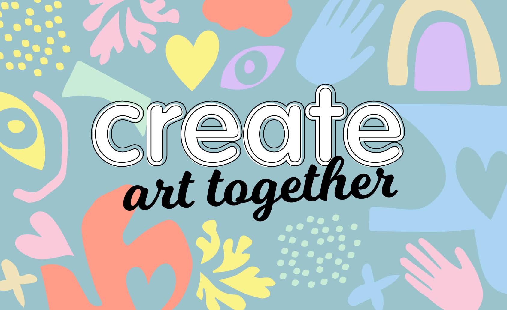 CH5251_Charter Hall_NAIDOC_Community Art Project_Web Tiles_Create_844x517