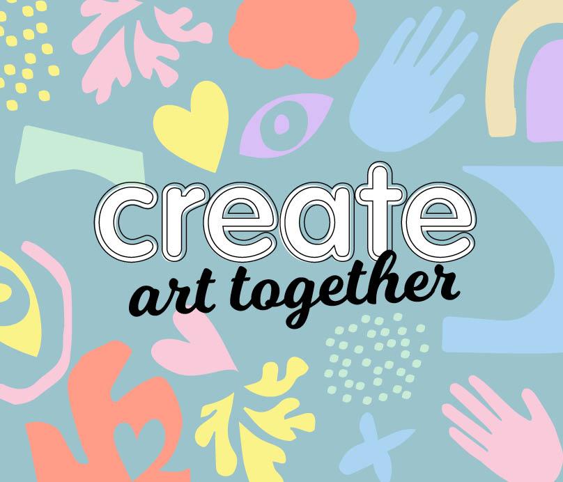 CH5251_Charter Hall_NAIDOC_Community Art Project_Web Tiles_Create_404x346