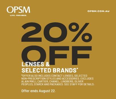 Luxottica_20_Off_Lenses_Selected_Brands__404x346_EN