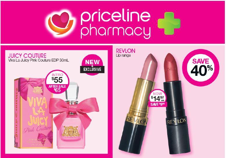 price line 3