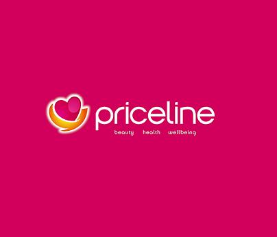 Priceline 404 x 346